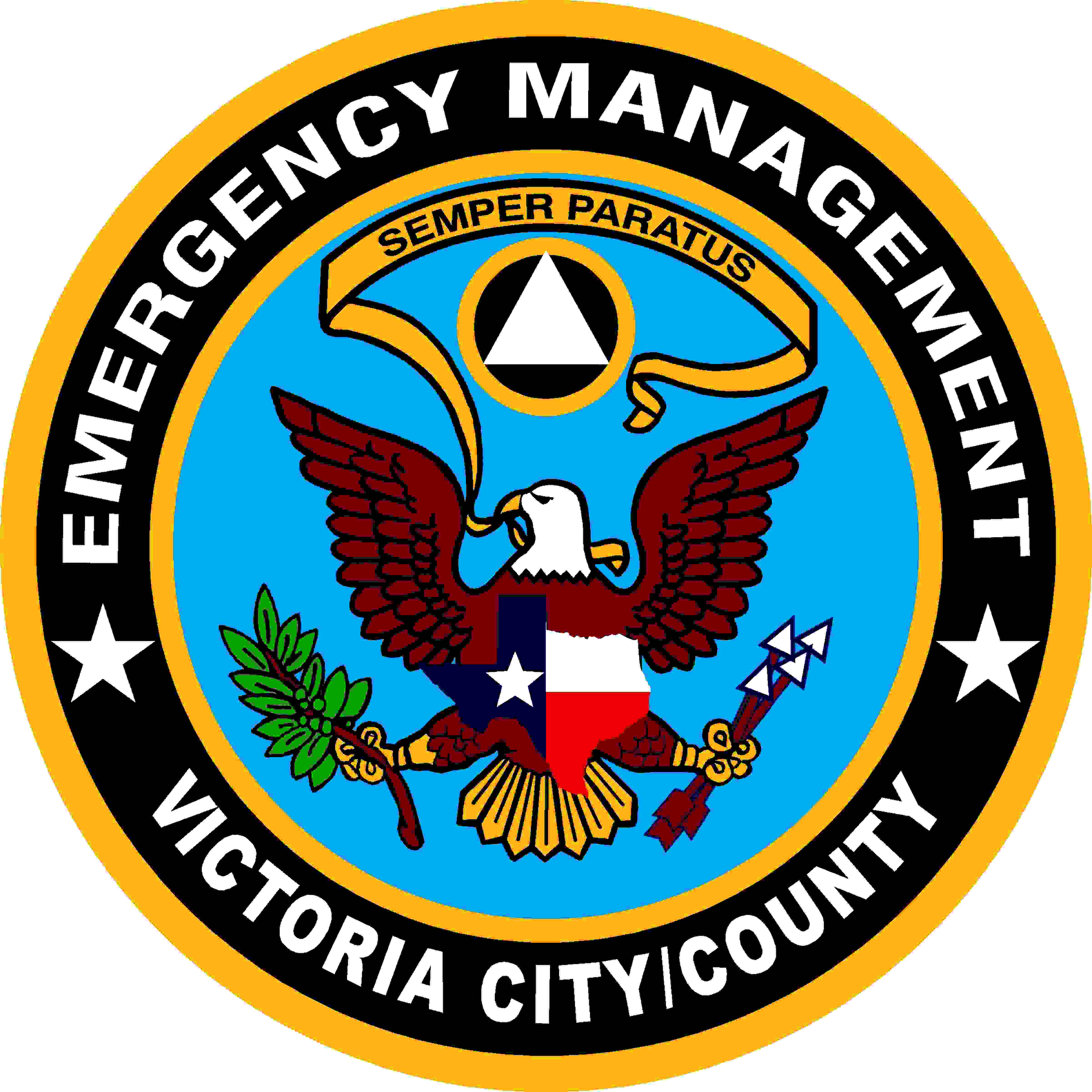 Victoria Office of Emergency Management Link