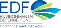 Environmental Defense Fund Link